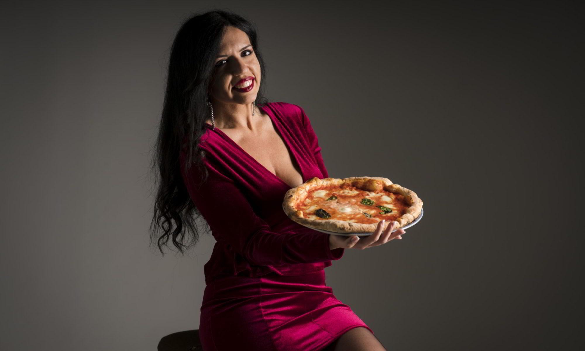 La Boss Delle Pizze